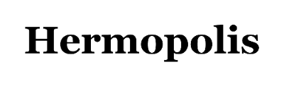 ヘルモポリス